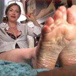 cam perverse fétichiste pieds grand-mère salope sexy hard