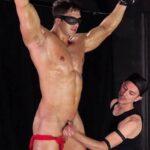 dominateur gay cherche jeune mec à enculer sec telrose