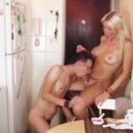 dominatrice shemale sexe hard privé tel sex